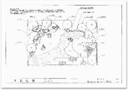 12【石川】チームボンド.jpg