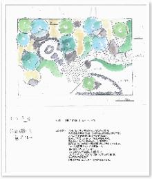 08【東京】チーム八王子.jpg