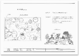 06【青森】チーム青い森.jpg