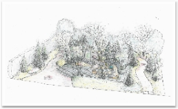 庭づくり塾 福島