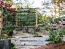 庭づくり塾・東京会場「楽しく遊ぶ庭」