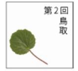 juku_titlebar_03